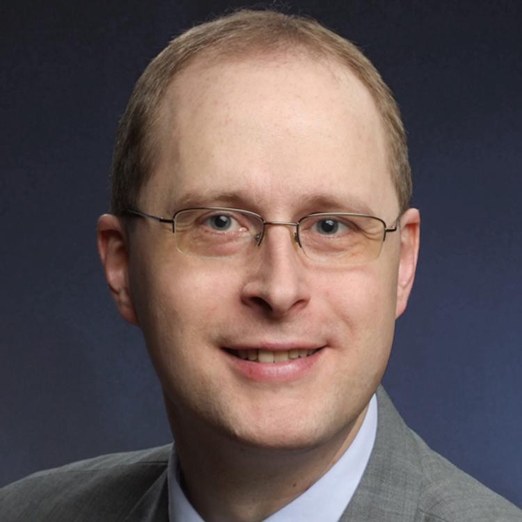 Rechtsanwalt Mirko Zötzsche