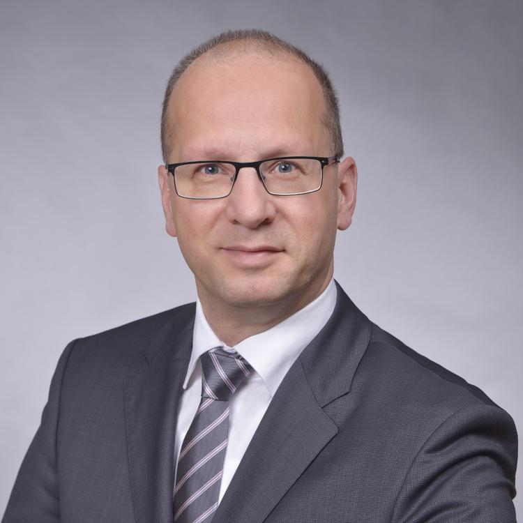 Rechtsanwalt Jens Dornfeld