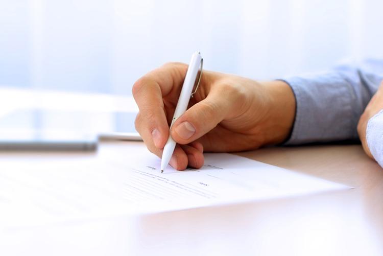 Vertrags- und Schadensersatzrecht